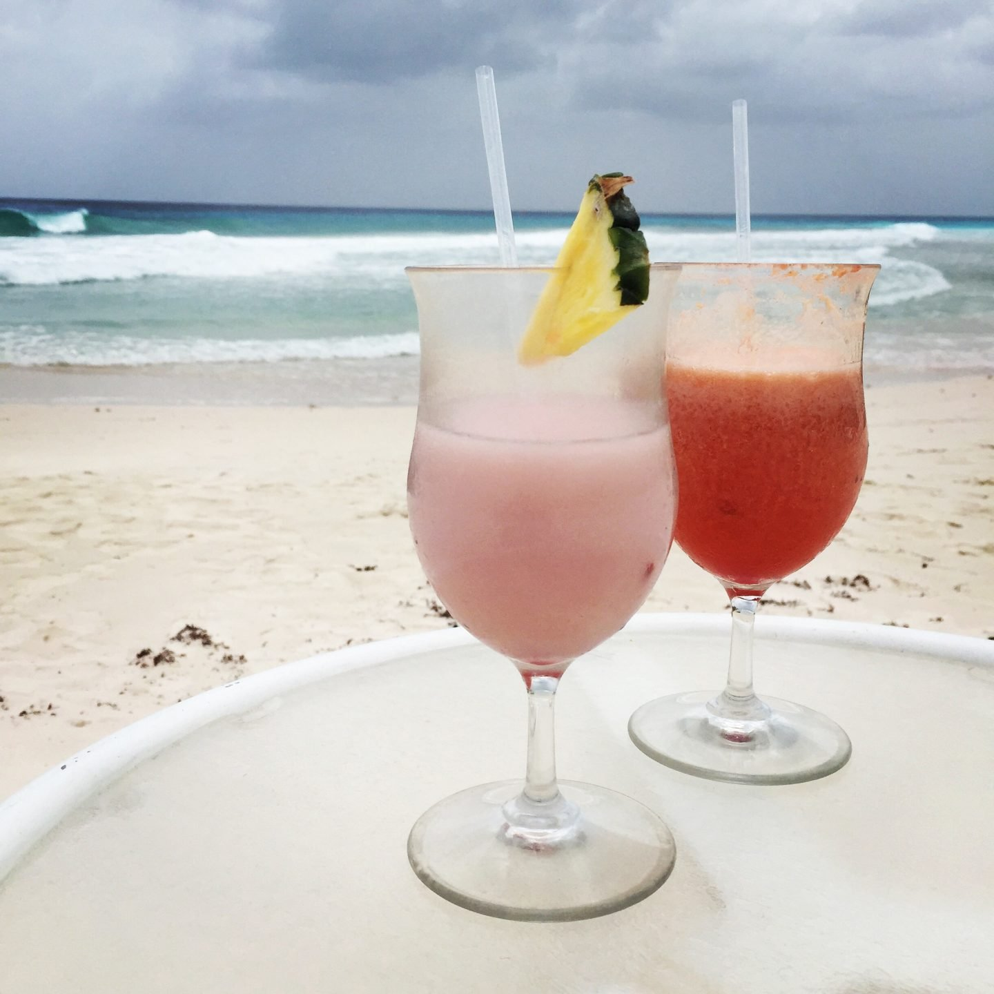 Highlights of Barbados