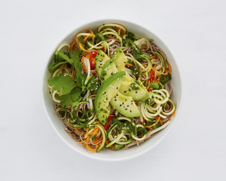 SHOT_Courgetti_Salad_bowl_Patricia_Niven_Patricia_Niven