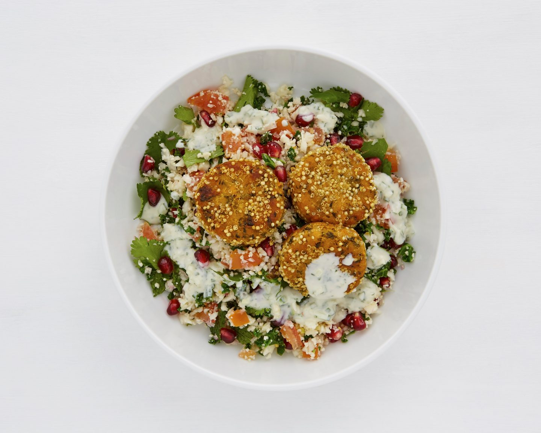 SHOT_Falafel_Salad_bowl_Patricia_Niven_Patricia_Niven