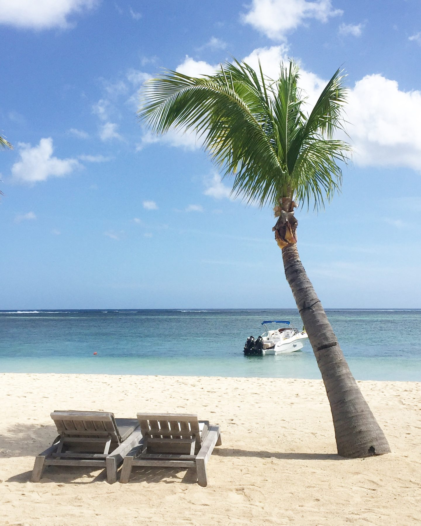 Hotel review: The St Regis Mauritius
