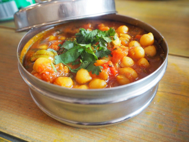 Mowgli Street Food – Liverpool