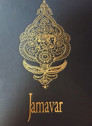 Jamavar London – Indian Cuisine