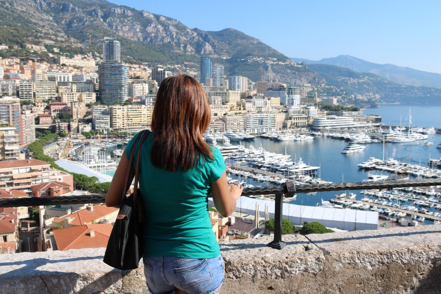5 things to do in a day in Monaco