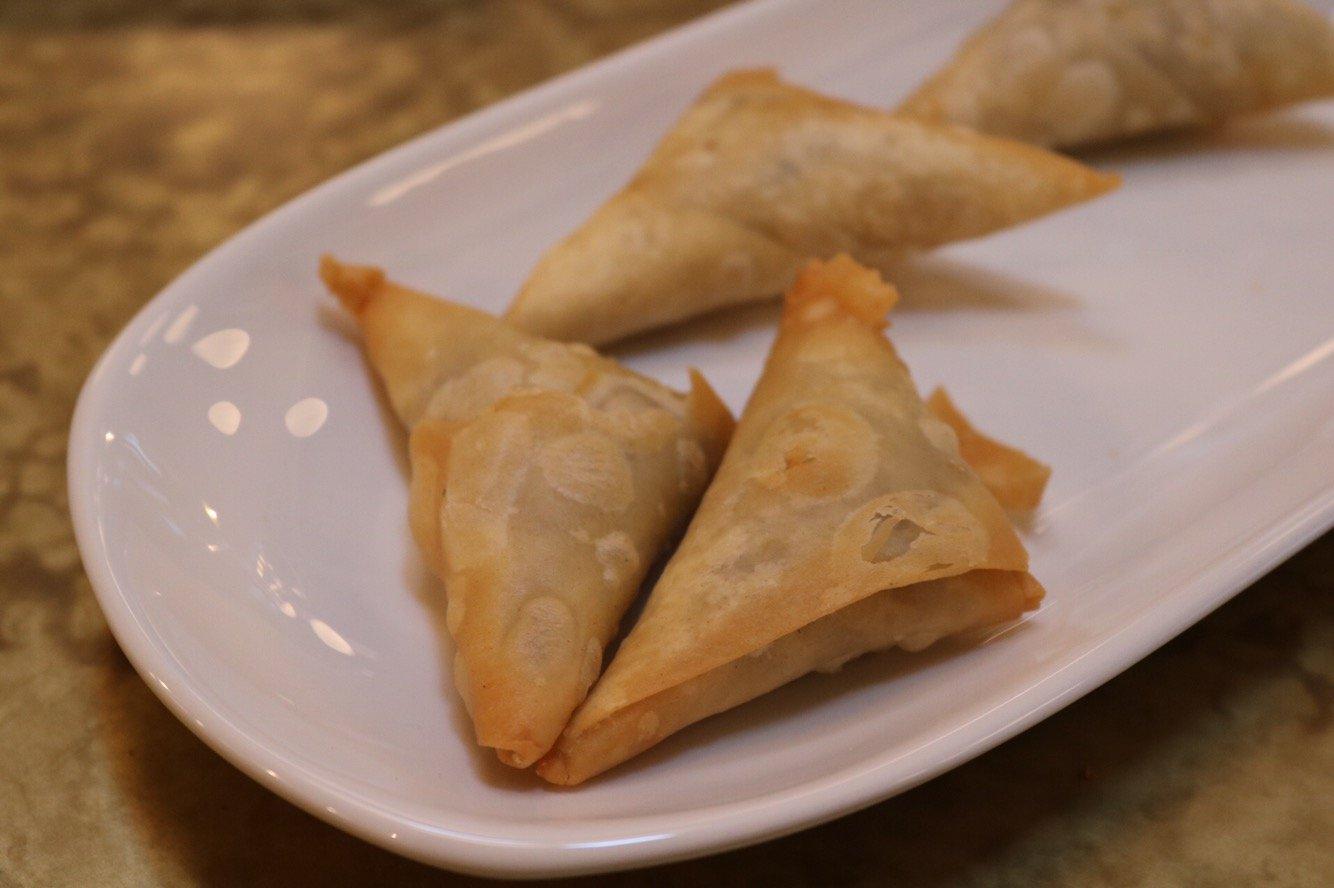 Netflix Chefs Table Darjeeling Express