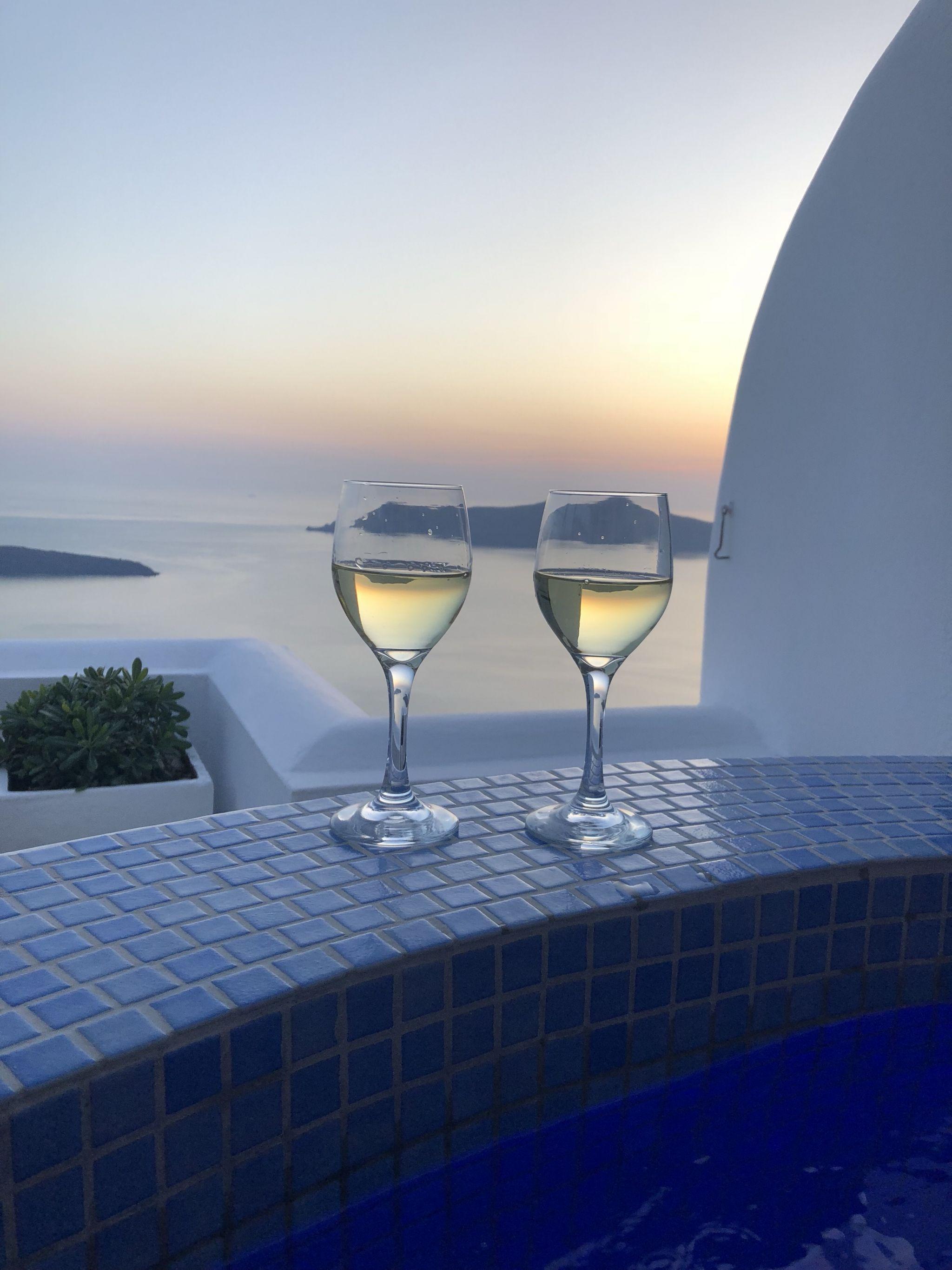 Top 10 Most Romantic Destinations
