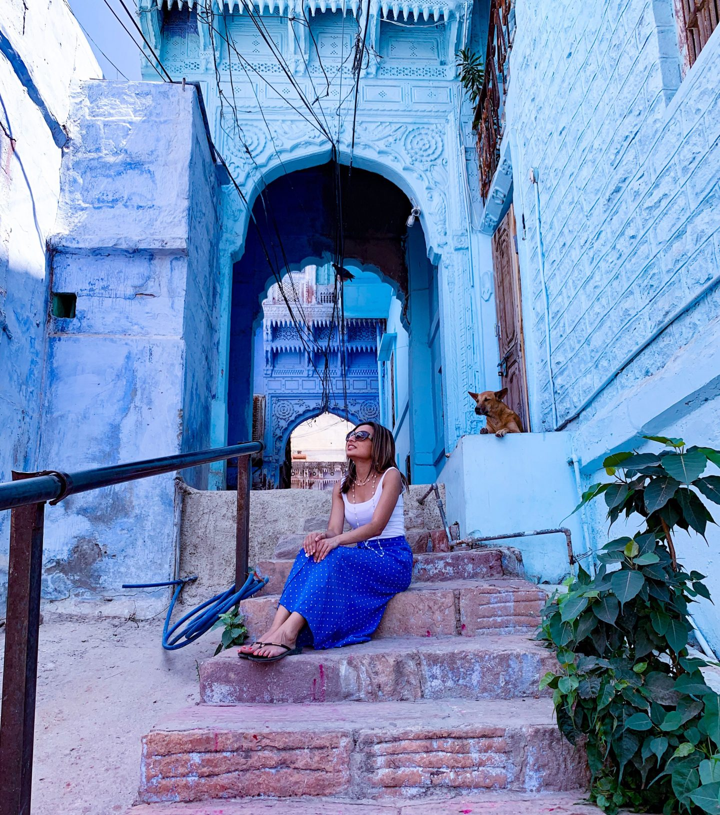 Jodhpur – Guide to the Blue City of Rajasthan