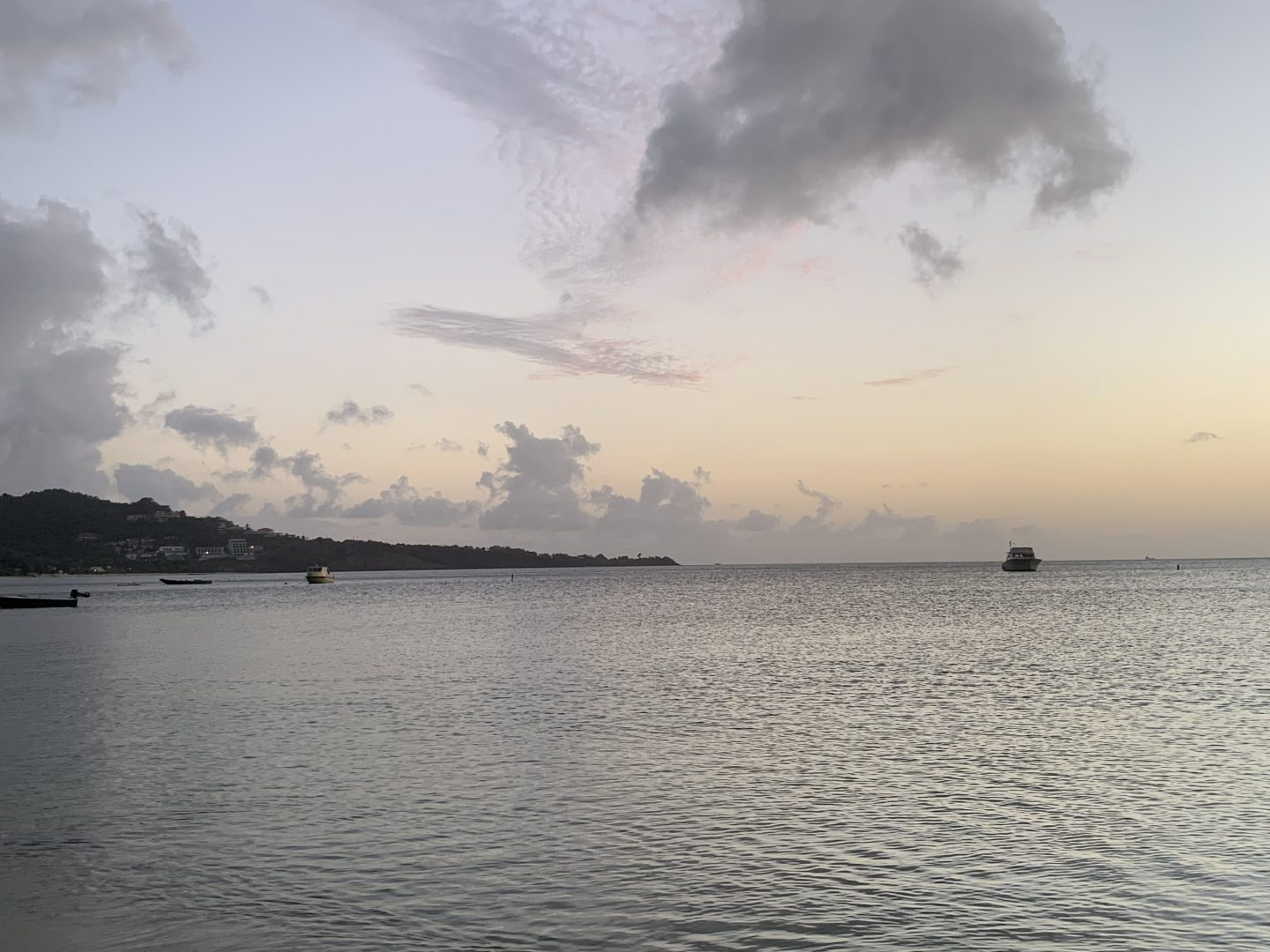 Destination guide: Top 12 things to do in Grenada